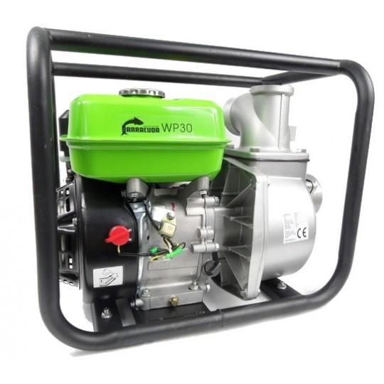 Pompa - Motopompa spalinowa WP30
