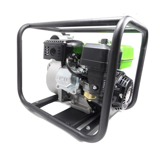 Pompa - Motopompa WP30