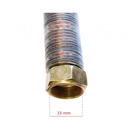 Rurka 15 mm do kompresora 1065