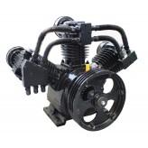 SPRĘŻARKA kompresor pompa 8 BAR 3120 2700 l/min