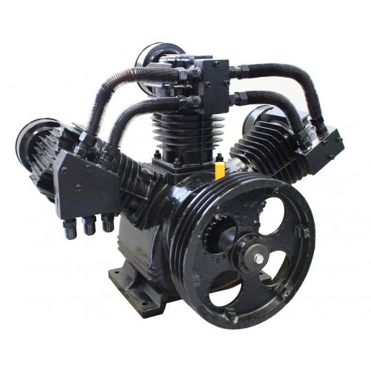 SPRĘŻARKA kompresor pompa 10 BAR 3120 2700 l/min