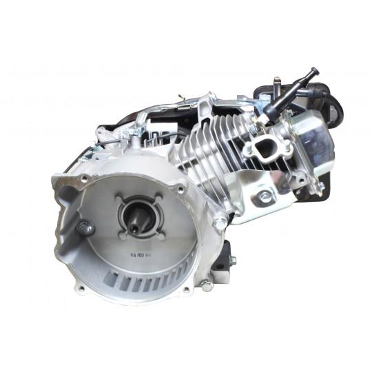 Silnik spalinowy GX160 zamiennik OHV 168F - 6,5KM