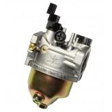 Gaźnik GX160, OHV168F agregat, motopompa, zagęszczarka