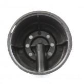 Filtr powietrza do kompresora sprężarki 3/8cala 16mm