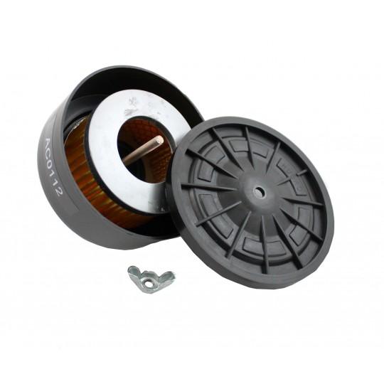 Filtr powietrza do kompresora sprężarki 1/2cala