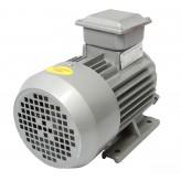 SILNIK elektryczny 2,2 kW 2800 rpm 400V 3 fazowy