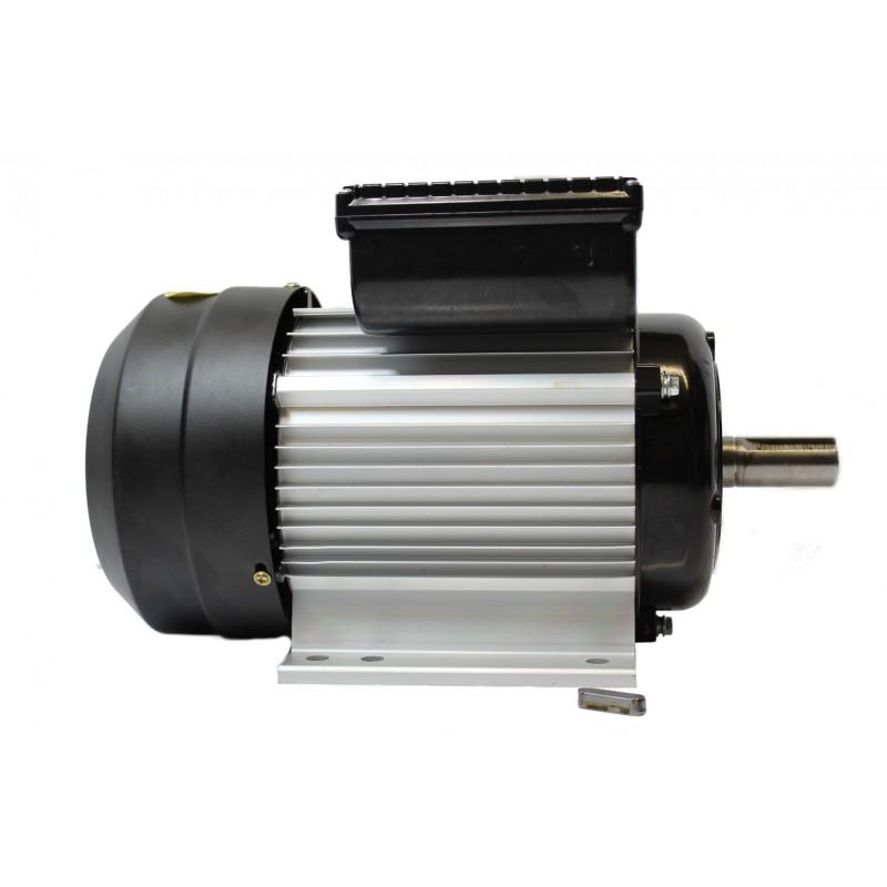 SILNIK elektryczny 2,2 kW 2800 230V 1F