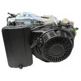 Silnik GX390 15 KM zamiennik OHV 190F
