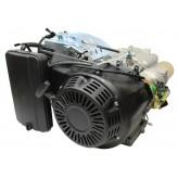 Silnik GX390 13km zamiennik OHV 188F