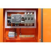Automatyczny przełącznik zasilania 160A ABB