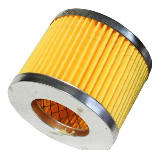 Filtr powietrza do kompresora sprężarki 1 cal 32mm