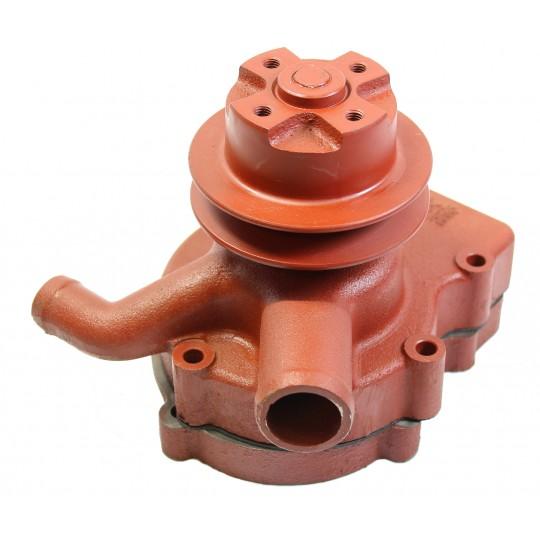 Pompa wody do silników Diesla