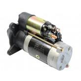 Rozrusznik elektryczny 24 V silnik Diesla