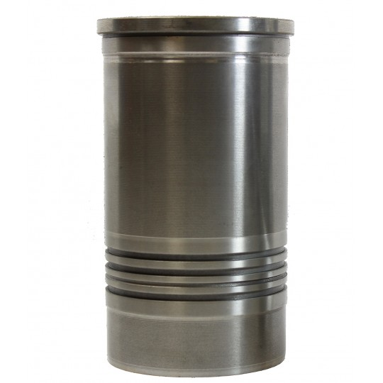 Tuleja cylindra silnika Ricardo R4105