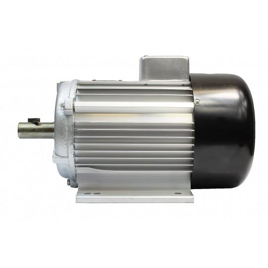 Silnik elektryczny 2,2kW 1400 rpm 400V 3 fazowy