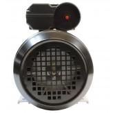 Silnik elektryczny 1,1kW 1450 rpm 230V 1 fazowy