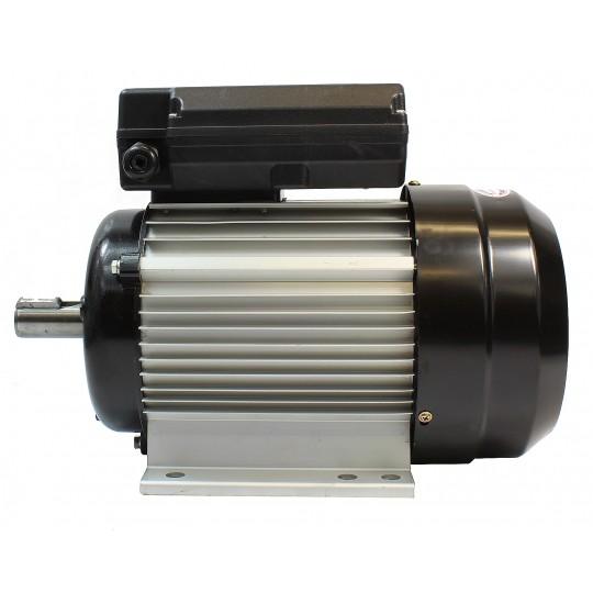 Silnik elektryczny 230v 1,5kW 2800 1 fazowy