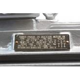 Silnik elektryczny 3kW 1450 rpm 400V 3F