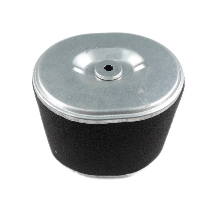 Filtr powietrza silnik HONDA GX390 GX340