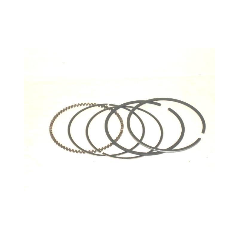 Pierścienie tłokowe HONDA GX160 GX200 70mm