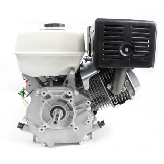 Silnik GX390 13KM zamiennik OHV 188F 190F wałek 25mm
