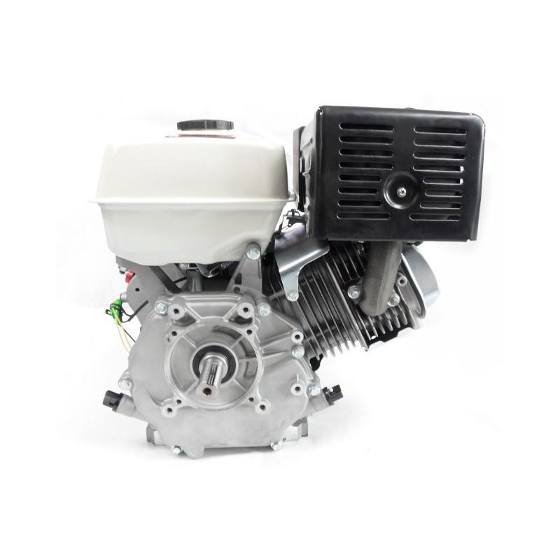 Silnik benzynowy GX390 13km OHV 188F wałek 25mm