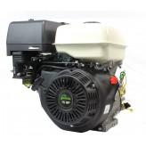 Silnik GX390 15km zamiennik OHV 188F wałek 25mm