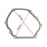 Zestaw uszczelek do silnika Honda GX 340 i 390 11 - 15 KM