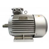 Silnik elektryczny 5,5kW 1450 400V 3F