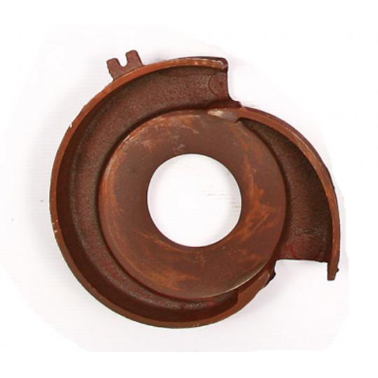 Obudowa wirnika motopompy 3 cale (75 mm)