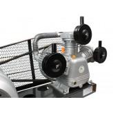 Sprężarka powietrza 3090 z silnikiem elektrycznym 7,5kW (10KM) 3F