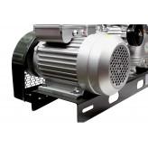Sprężarka powietrza 3065 z silnikiem elektrycznym 3kW (4KM) 1F