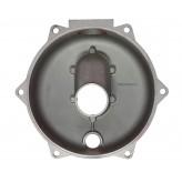 Pokrywa przednia motopompy ciśnieniowej 2 cale (50mm)