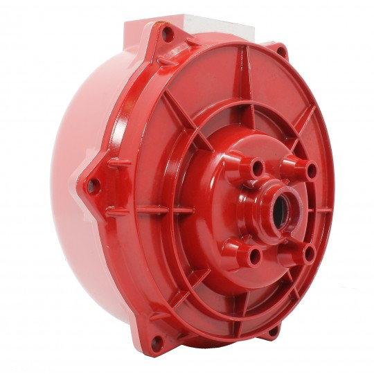Pokrywa tylna motopompy ciśnieniowej 2 cale (50mm)