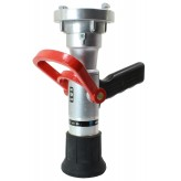 Prądownica wodna samoczyszcząca 2 cale 52 mm do podlewania i zraszania