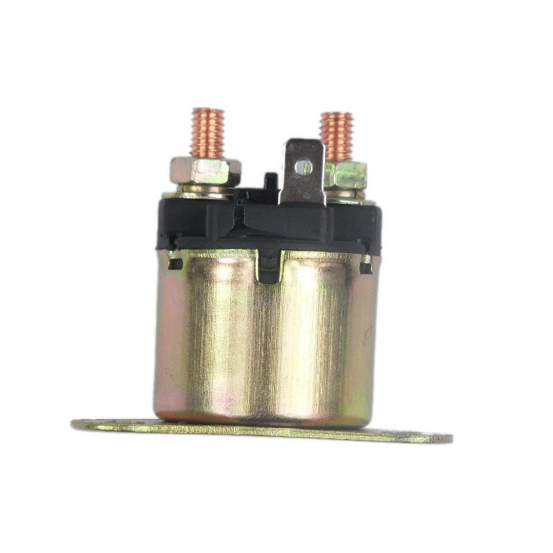 Przekaźnik/stycznik rozrusznika do silnika GX390 13-15km