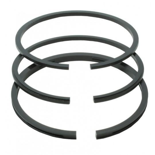 Pierścienie tłokowe do sprężarki, kompresora fi 65 mm (komplet ma jeden tłok )
