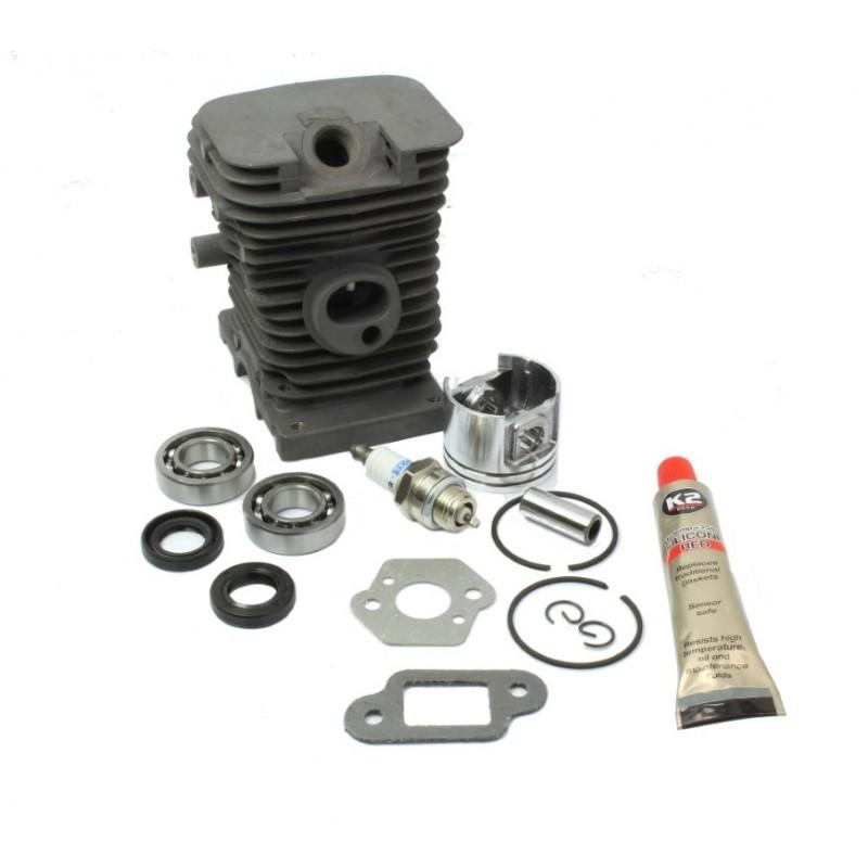 Zestaw cylinder STIHL MS180 38mm K2MS180