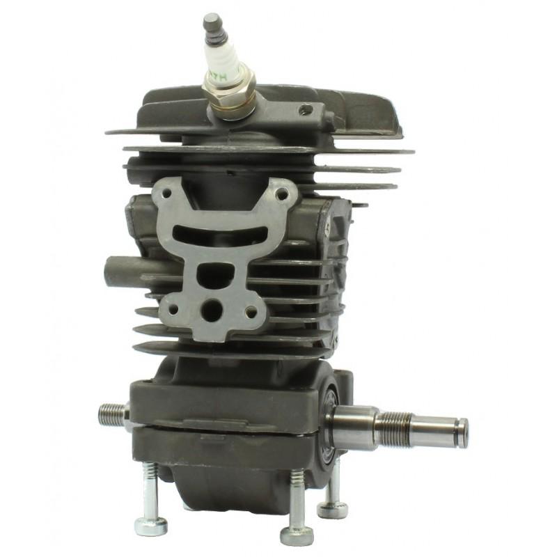Kompletny silnik do pilarki STIHL MS171 MS181 MS181C MS211