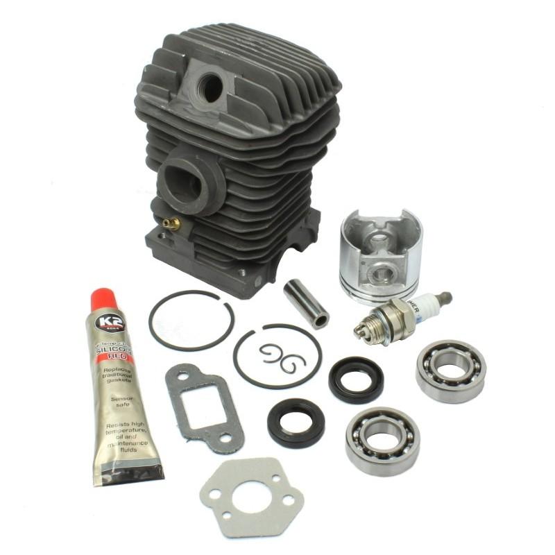Zestaw cylinder STIHL MS250 42,5mm K9MS250