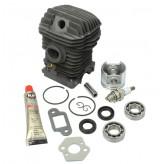 Zestaw cylinder STIHL MS230 40mm K8MS230