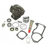 Zestaw cylinder STIHL MS260 44mm K12MS26044