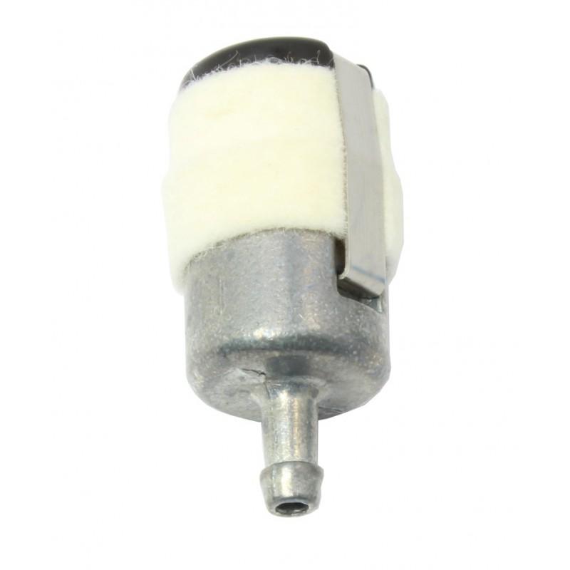 Filtr paliwa HUSQVARNA 345 350 353