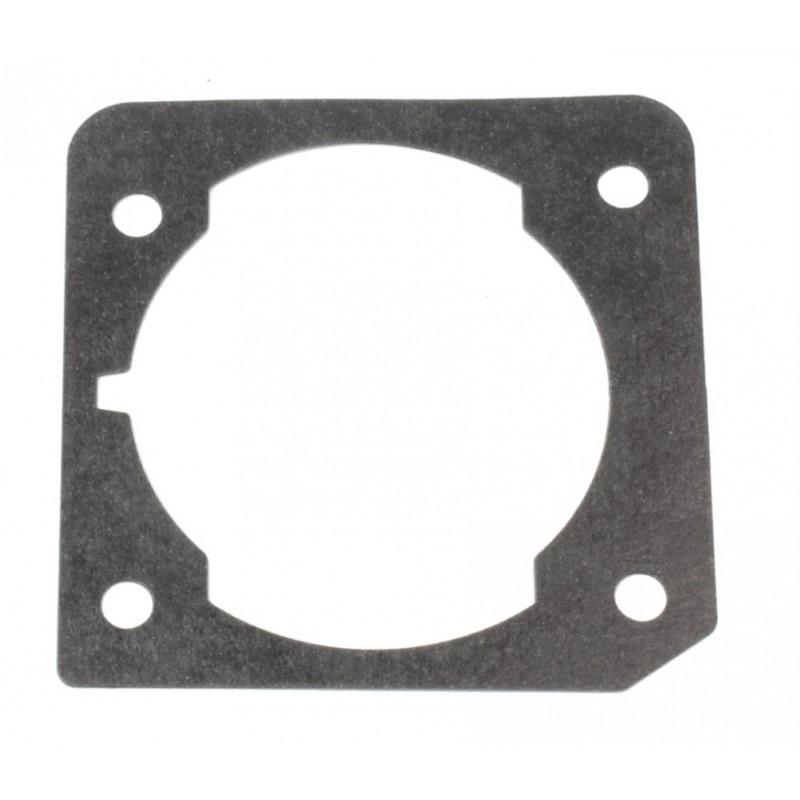 Uszczelka cylindra pilarki HUSQVARNA 345 350 353