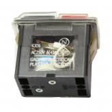 Wyłącznik/włącznik elektromagnetyczny KJD6 6A/250V