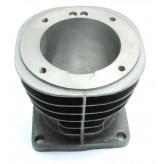 Cylinder sprężarki kompresora tuleja 80mm 3080
