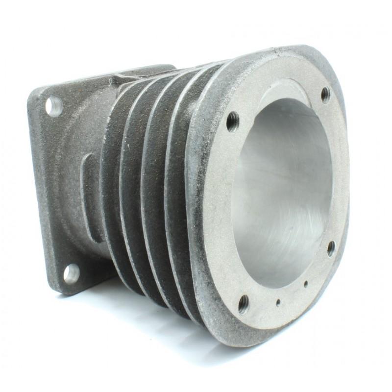 Cylinder sprężarki kompresora tuleja 90 mm 2090