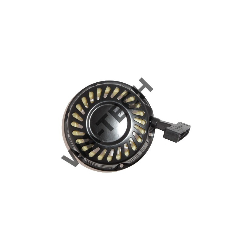 Szarpak, starter, rozrusznik Silnik GX160, GX270, 168F, 170F