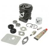 Zestaw cylinder PARTNER 350 41.1mm QGPT35041