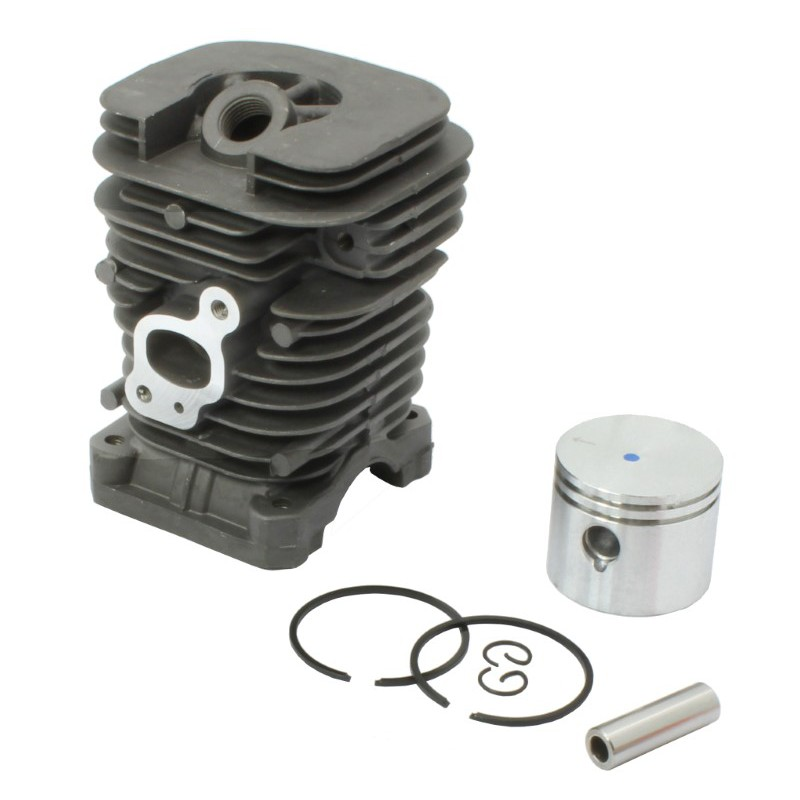 Kompletny cylinder pilarki Partner K350 41.1mm
